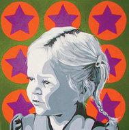 portret-Jip-60x60CM