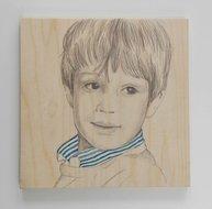 portret-boy